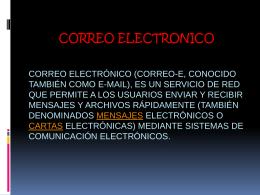 Diapositiva 1 - sistemasarsanti