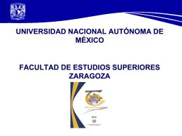 PAT - sistema institucional de tutoría