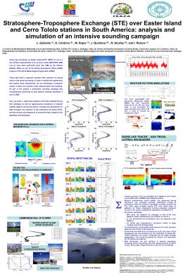 poster_ste_igac_vff - Departamento de Ingeniería Matemática