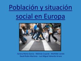 eco_poblacion[1].