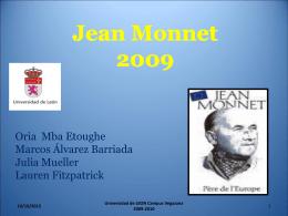 jeanmonnet-2009
