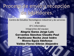 Diapositiva 1 - aliciaCetis48