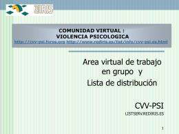z DE LA CVV1-PSI