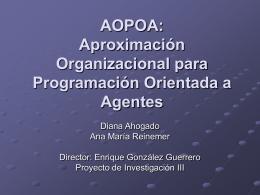 AOPOA