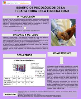 20P8 54870 - Psiquiatria.com