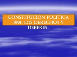 articulo 25 - Horas-constitu. 11-2