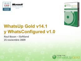 WhatsUp_PresentacionProducto_Gold_14_1
