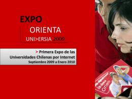 Presentacion-2009