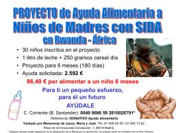 Descargar Proyecto Rwanda