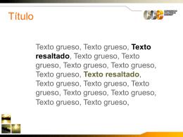 05_Plantilla_CCE