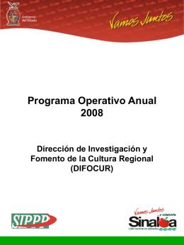 Dependencia u Organismo - Portal de Acceso a la Información