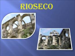 06_Alrededores_Rioseco