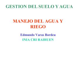 CURSO UBB DEF - Edmundo Alberto Varas Bordeu