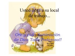 Vida - Presentaciones.org