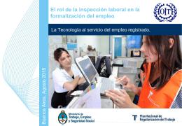 Sin título de diapositiva - CTA Provincia de Buenos Aires