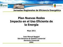 PNR_TS_JORNADAS_EFIC_ENERGETICA_jbaggini
