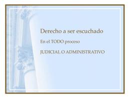 Ley 26.061 Protección Integral de los Derechos de Niñas, Niños y