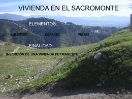 VIVIENDA_EN_EL_SACROMONTE