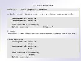 Case - WordPress.com