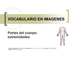 PC_Extremidades