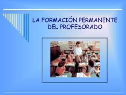 Formación nov. 2012 - Recursos.educa.jcyl.es