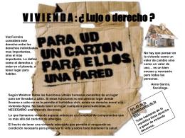 Diapositiva 1 - Uruguay Educa