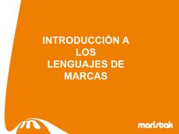 lenguajes-marcas (2)