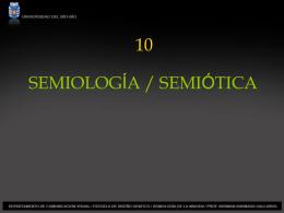 Semiótica10.