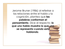 LA GESTIÓN EDUCATIVA 2006