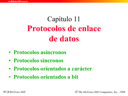 Presentación tema (español edicion anterior)