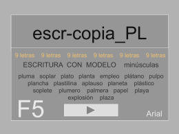 escr-copia_PL - 9 letras