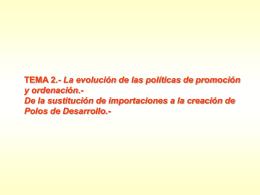 TEMA 2.