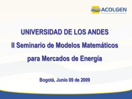 MariaZulemaVelez - Departamento de Matemáticas