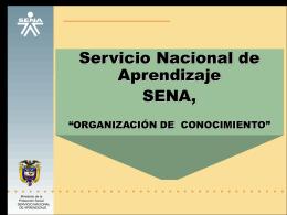 Contratos de Aprendizaje y prácticas profesionales Ley 789 de 2002.