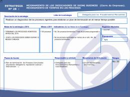 obj 5.1- 44 mejoramiento de los indicadores del doing business