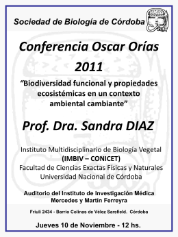 difusion-SBC-conferencia-orias-2011