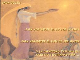 Diapositiva 1 - Colegio Emaús