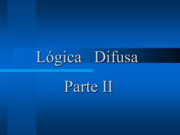 LD\LD2(2005
