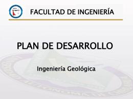 pd ingeniería geológica 2004-2008