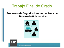 Presentación_TFG_Sarubi