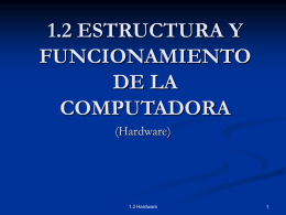 hardware (476672)