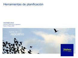 Herramientas_de_plan..