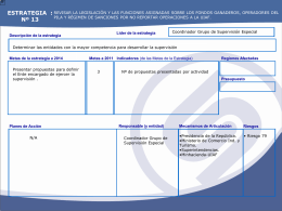 13_fondosganaderos - Superintendencia de Sociedades