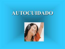 claves_del_autocuida..