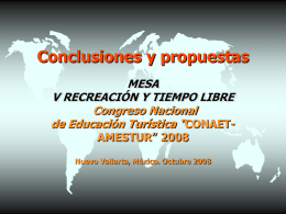 v conclusiones tur alternativo 08