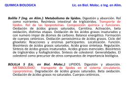 TG - quimicabiologicaunsl