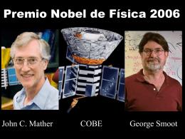 Coloquio Nobel 2006