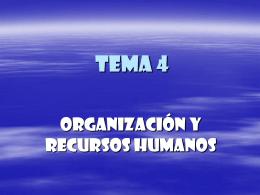 TEMA_4