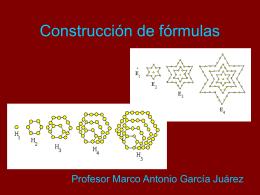fórmulas cuadráticas