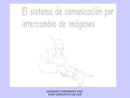SISTEMA PECS - eatbancoderecursos